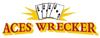 Ace's Wrecker