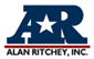 Alan Ritchey Logo