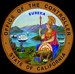 State of California Controller's Office