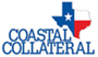 Coastal Collateral Logo