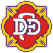 Dallas Fire