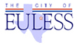 Euless Logo