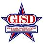 Graham ISD