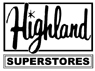 Highland Superstore
