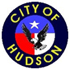 City of Hudson Logo
