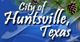 City of Huntsville Texas