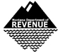 State of Montana - Department of Revenue