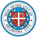 City of Oklahoma City, Oklahoma