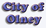 City of Olney
