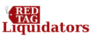 Red Tag Liquidators