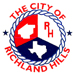 City of Richland Hills