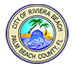 City of Riviera Beach, Florida
