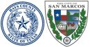 City of San Marcos & Hays County