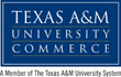 TAMU Commerce