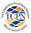 TCPN Logo