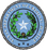 Texas Department of Criminal Justice Logo