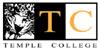 Temple College