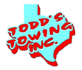 Todds Towing