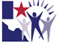 Texas Department of Aging and Disability Logo