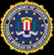 U.S. Federal Bureau of Investigation