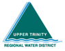 Upper Trinity Regional Water District