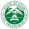State of Utah - State Treasurer's Office