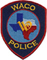 City of Waco PD Logo